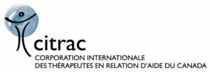 Logo CITRAC