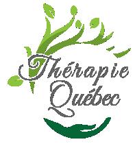 Thérapie Québec par l'ANDC (MD)