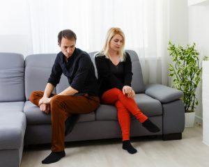 Thérapie de couple thérapie relationnelle